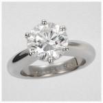 diamant 3,19 carats