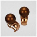 Perles_chocolat