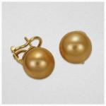 Perles_gold