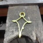 croix or 2